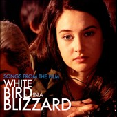 Original Soundtrack: White Bird in a Blizzard