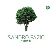 Sandro Fazio: Growth