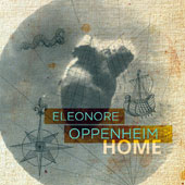 Home - Music by Lorna Dune, Florent Ghys, Jenny Olivia Johnson, Angelica Negron & Wil Smith / Eleonore Oppenheim, bass