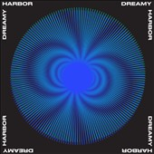 Various Artists: Dreamy Harbour