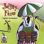 Various Artists: Jollity Farm