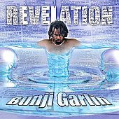 Bunji Garlin: Revelation