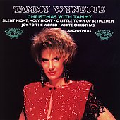 Tammy Wynette: Christmas with Tammy