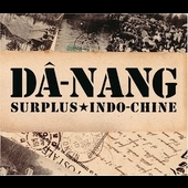 Various Artists: Da-Nang