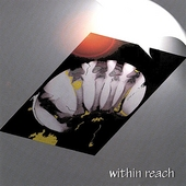 Bossard/Greaves: Within Reach