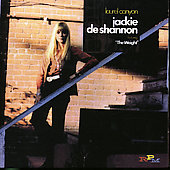 Jackie DeShannon: Laurel Canyon [Bonus Tracks]