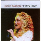 Dolly Parton: Puppy Love [Pazzazz]