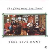 Christmas Jug Band: Tree-Side Hoot