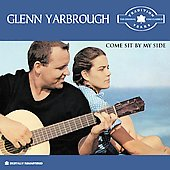 Glenn Yarbrough: Come Sit by My Side [Remaster]