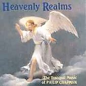 Philip Chapman: Heavenly Realms