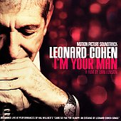 Various Artists: Leonard Cohen: I'm Your Man