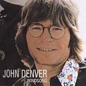 John Denver: Windsong