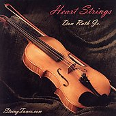 Don Rath Jr.: Heart Strings