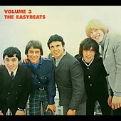 The Easybeats: Volume 3 [Bonus Tracks]