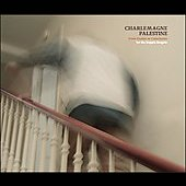 Palestime: From Etudes to Cataclysms