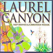 Laurel Canyon Music Company: Laurel Canyon