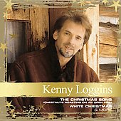 Kenny Loggins: December