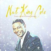Nat King Cole: The Christmas Song [2009]
