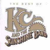 KC & the Sunshine Band: The Best of KC & the Sunshine Band