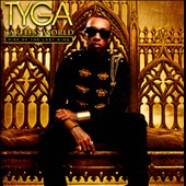 Tyga: Careless World Rise of the Last King [Clean] [Deluxe Edition]