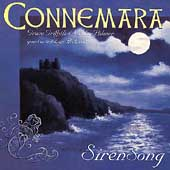 Connemara: Siren Song *
