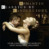 Romantic Classics By Candlelight