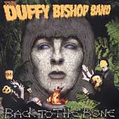 Duffy Bishop: Back to the Bone