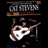Cat Stevens: Wild Thing: Musical Documentary
