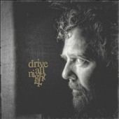 Glen Hansard: Drive All Night [EP]