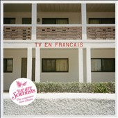 We Are Scientists: TV en Français [Digipak] *
