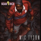Sean Price (Rap): The Gorilla [Box]