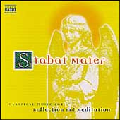 Stabat Mater - Classical Music for Reflection and Meditation