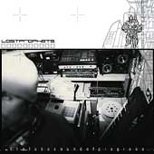 Lostprophets: The Fake Sound of Progress