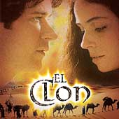 Various Artists: El Clon