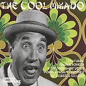 Original Soundtrack: The Cool Mikado