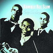 Bumble Bee Slim: Baby So Long