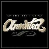 Anointed: The Best of Anointed