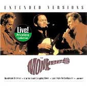 The Monkees: Extended Versions (Collectables)