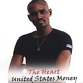 The Heart: United States Money