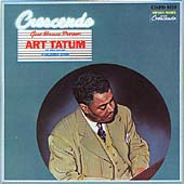 Art Tatum: Art Tatum at His Piano, Vol. 1