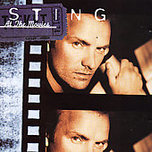 Sting: At the Movies