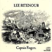 Lee Ritenour (Jazz): Captain Fingers