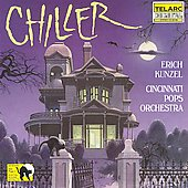 Erich Kunzel (Conductor): Chiller