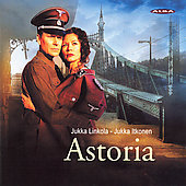Various Artists: Astoria