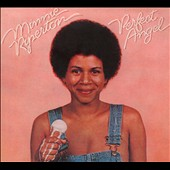 Minnie Riperton: Perfect Angel [Digipak]