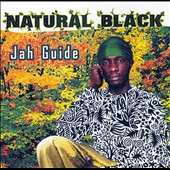 Natural Black: Jah Guide