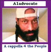 A1Advocate: A Cappella 4 the People