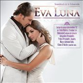 Original Soundtrack: Eva Luna