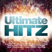 Various Artists: Ultimate Hitz