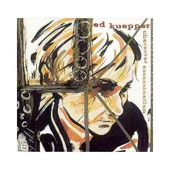 Ed Kuepper: Character Assasination [Bonus Tracks]